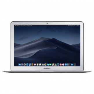 Macbook Air 13in 1.8GHz dual core i5 8GB/128GB