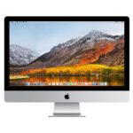 Mac trade-in